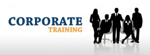.net corporate training